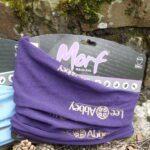 4 Purple