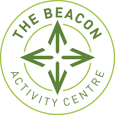 Family Activity Days at The Beacon