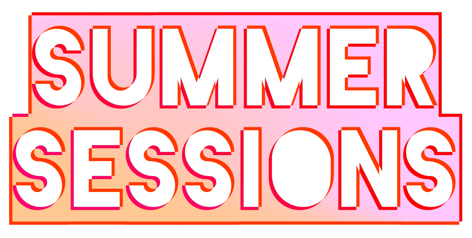 Summer Sessions logo