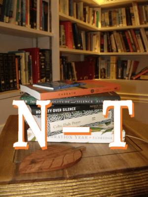 N-T authors